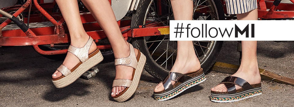 Flatforms are here to stay!
