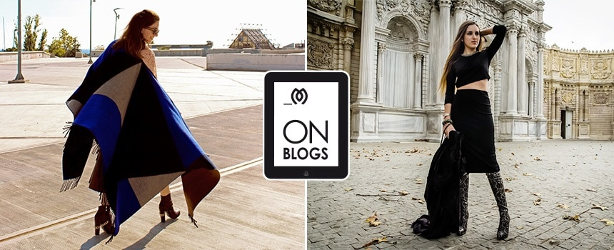 Bloggers' Choice!