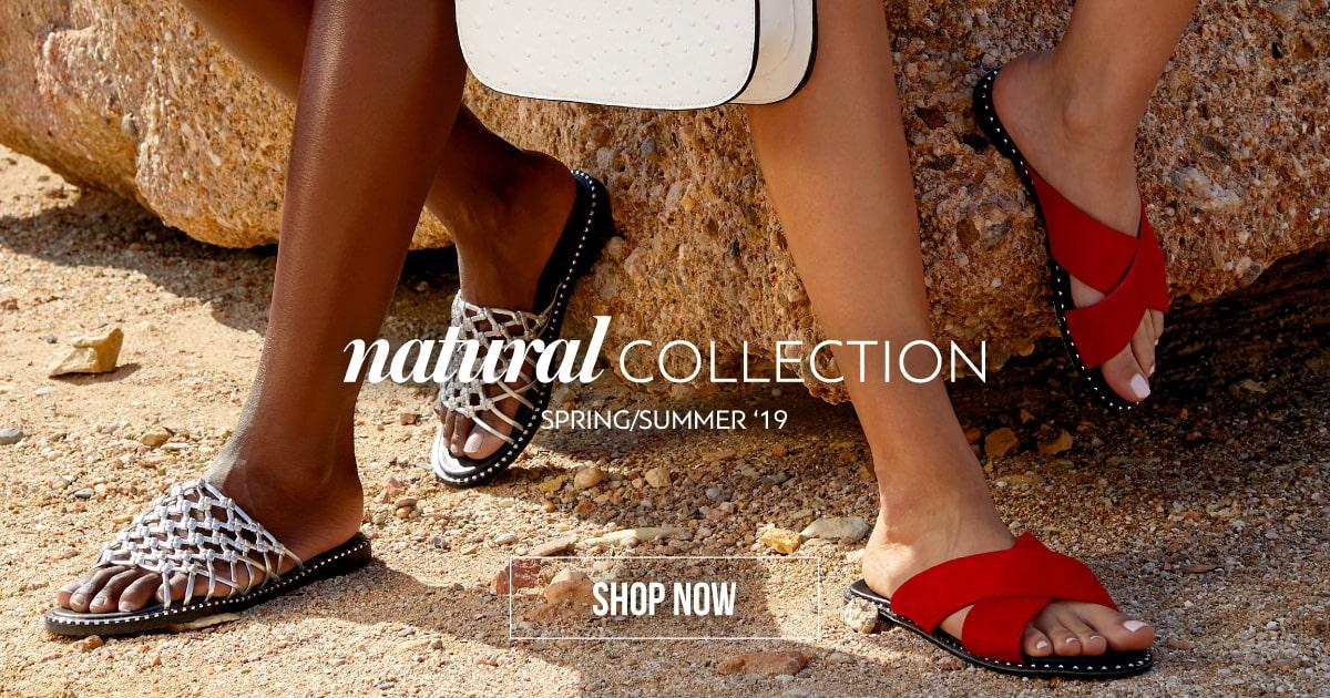 e9549fa37d1 Eshop - Γυναικεία, Ανδρικά & Παιδικά Παπούτσια | MIGATO