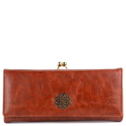 Πορτοφόλι πορτοφόλι με διακόπτη