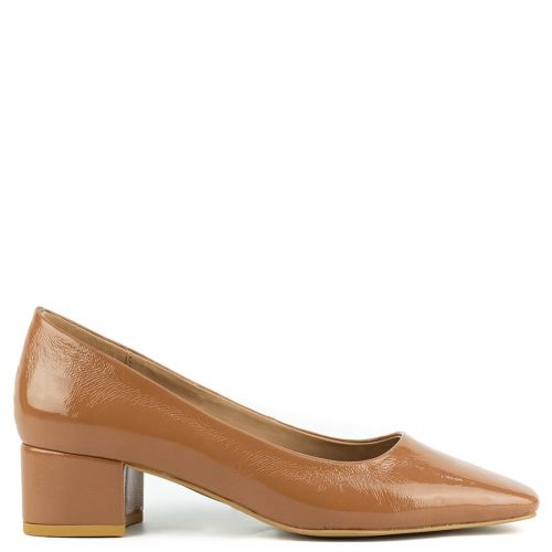 Camel pump in patent