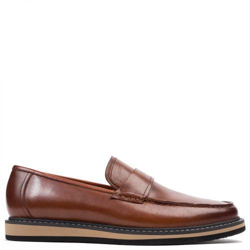Ταμπά ανδρικό loafer