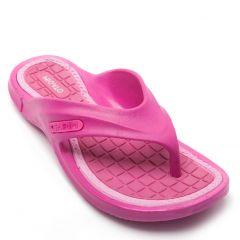 Ροζ γυναικεία σαγιονάρα