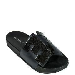 Μαύρα slides