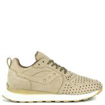 Μπεζ sneaker