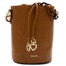 Ταμπά τσάντα πουγκί