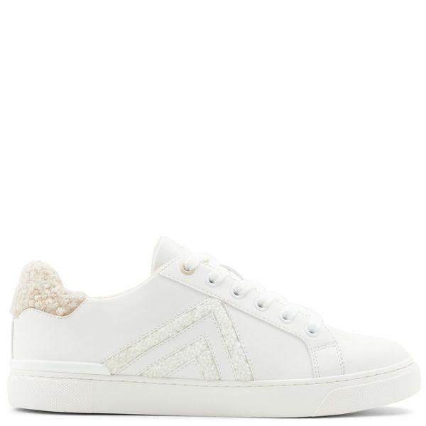 FRAN Λευκό sneaker