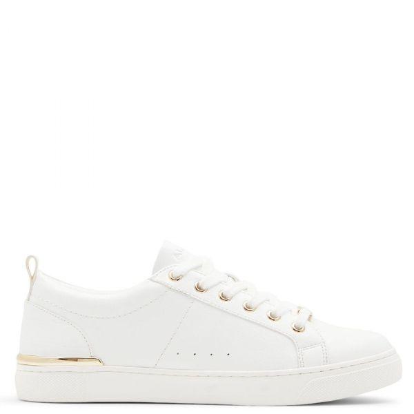 DILATHIEL λευκό sneaker