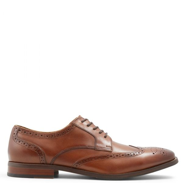 LARETHIENFLEX ανδρικό ταμπά παπούτσι