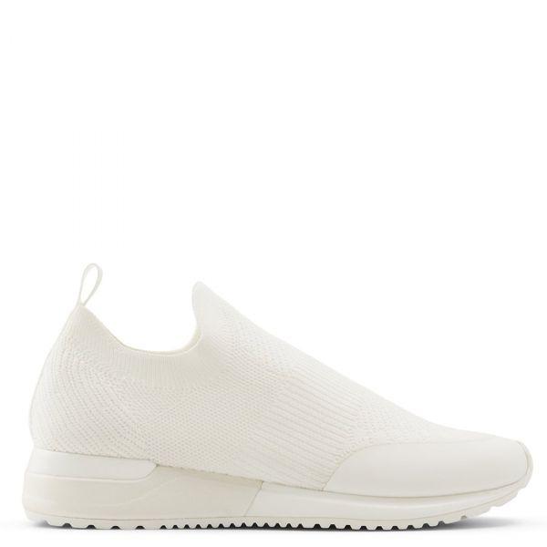 CILIVIEL λευκό sneaker