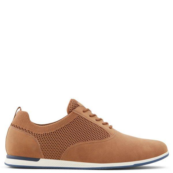 BALLAN Ανδρικό ταμπά παπούτσι