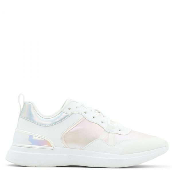 BOADDA λευκό sneaker