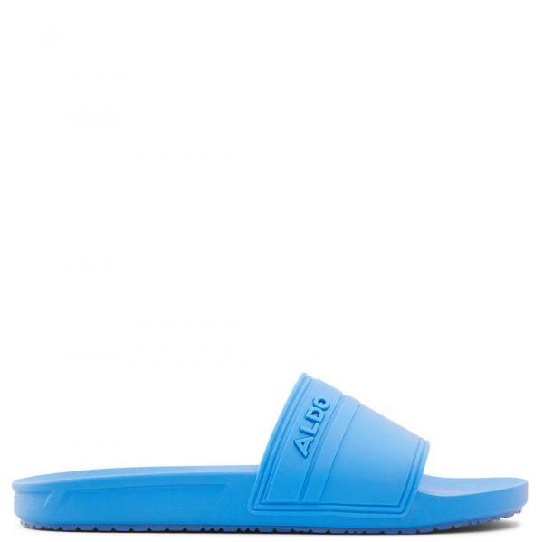 DINMORE Ανδρικά μπλε slides