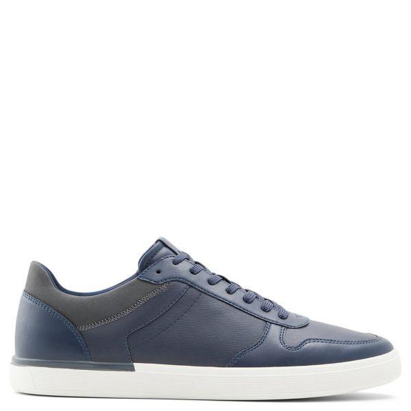 OLICKO Ανδρικό μπλε sneaker