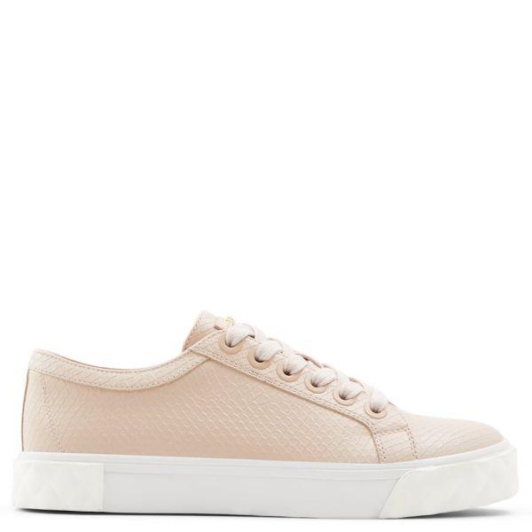 KAENDANDRA ροζ sneaker