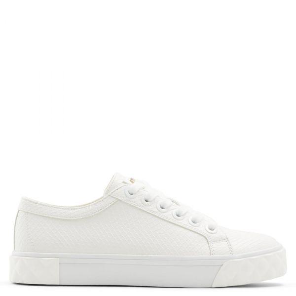 KAENDANDRA λευκό sneaker