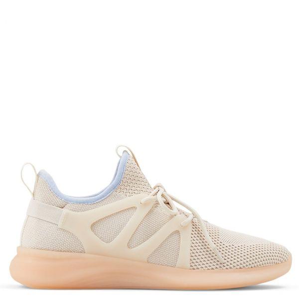 RPPLFROST1B μπεζ sneaker