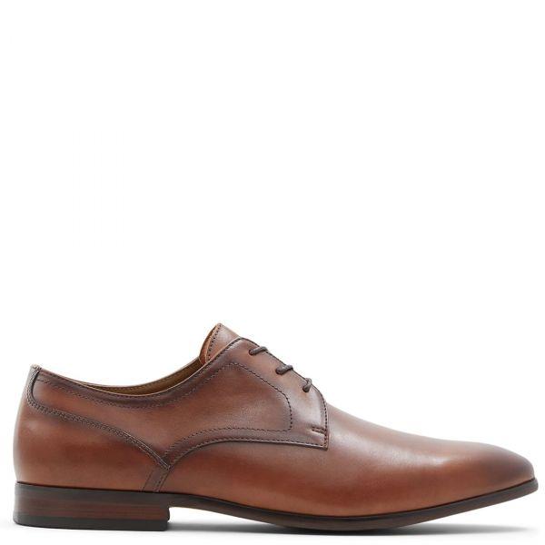DELFORDFLEX Ανδρικό ταμπά παπούτσι