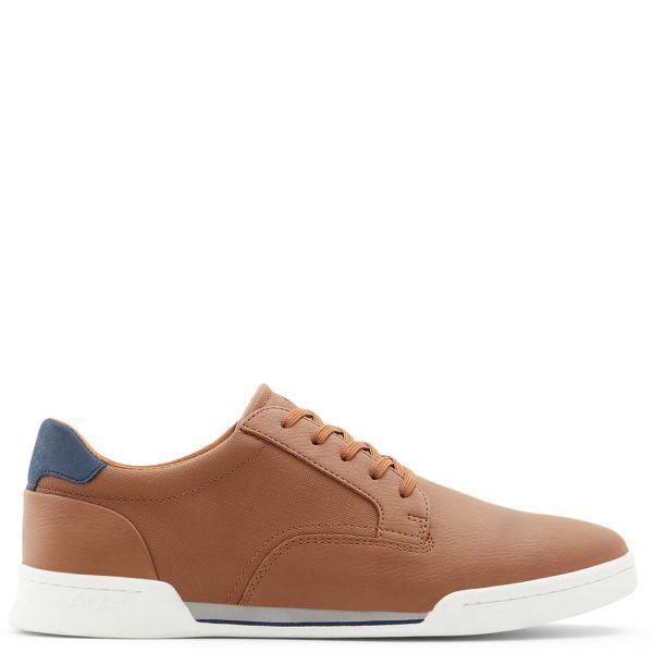 FRADOLIAN Ανδρικό ταμπά παπούτσι