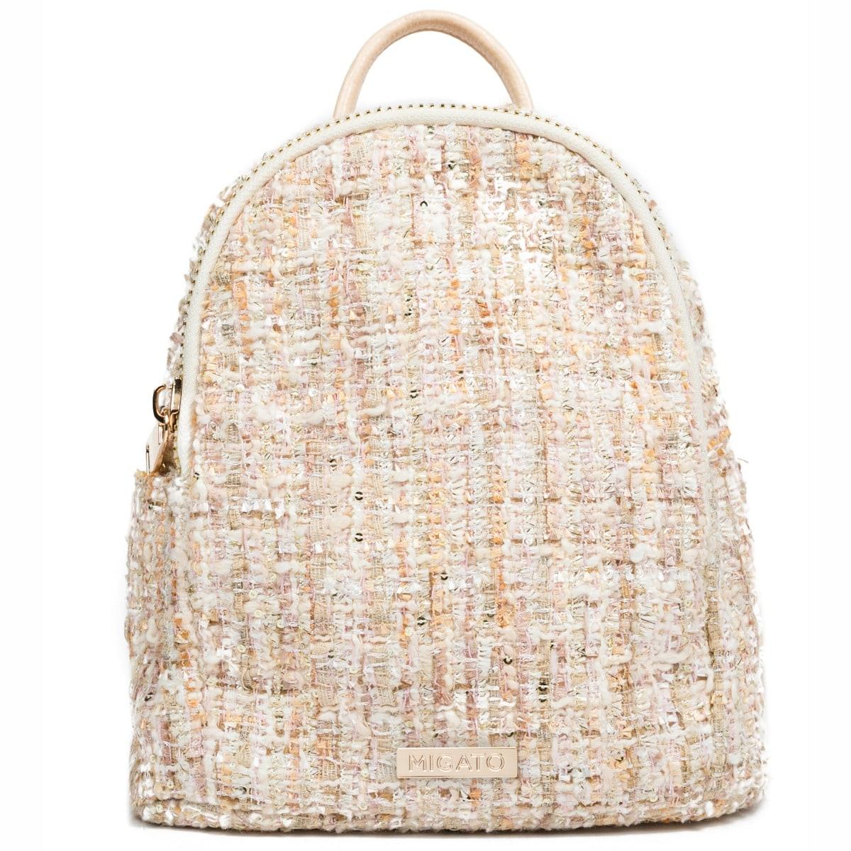 MIGATO FE832 backpack