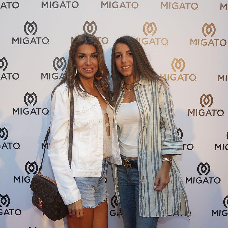 Blog - grand opening MIGATO Peristeri  c5c028691a4
