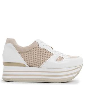 MIGATO XN352-L0A sneakers