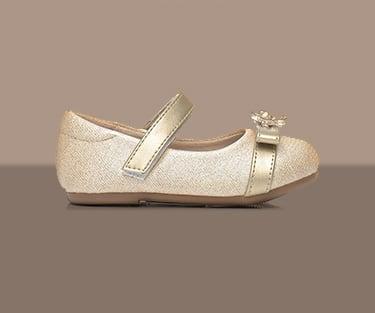 Eshop Γυναικεία, Ανδρικά & Παιδικά Παπούτσια | MIGATO